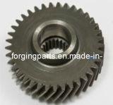 21080-1701116-10 Engrenagens de transmissão para peças de forja pesada