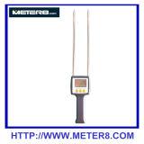 TK100M papel usado Medidor de Humedad