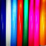PVC 광고를 위한 사려깊은 비닐 스티커를 인쇄하는 잉크 제트
