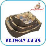 Daim et le coton chien chat lit Pet (WY101022A/C)