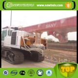 405 KN. M Sany nuevo SR405RC10 Equipo de perforación rotativo para la venta