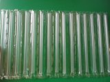 Los cuatro lados y película de BOPP de sellado de paja de agua potable de la máquina de embalaje