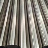 201 сваренная рангом труба нержавеющей стали