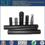 Douane van uitstekende kwaliteit CNC die Producten de machinaal bewerken
