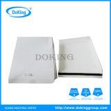 벤츠를 위한 Cu3461 고품질 공기 정화 장치