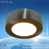 Cer RoHS SAA 18W eingehangene Oberflächeninstrumententafel-Leuchte der Decken-LED