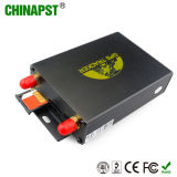 도매 GPS 연료 또는 온도 감지기는 지원했다 GSM GPS 추적자 (PST-VT105A)를