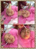 Bio Oxy buena Pela la piel oxígeno Jet de la máquina de belleza para rejuvenecimiento de la piel