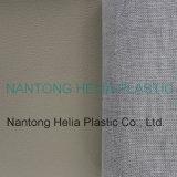 Крышка сиденья автомобиля искусственного обивка Wear-Resisting PVC из натуральной кожи