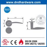 Het Handvat van de Trekkracht van de Hefboom van de Deur van het roestvrij staal voor Houten Deur (DDSH007)