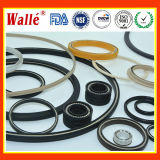 Sellos del resorte de Variseal PTFE