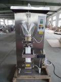 Máquina de embalagem líquida do suco automático cheio (LM-ZF4000)