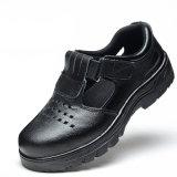 Big Hole sandales Anti-Hit chaussures de travail
