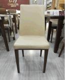 Cena de la silla de Tiffany Chiavari Silla de la iglesia de la boda del banquete