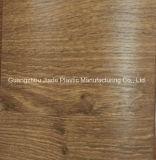 真空の膜の出版物のための高品質のプラスチックホイル