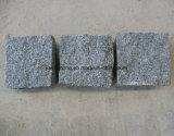 Barato Caminho de pedra de calçada/grossista Pavimentação barata, pedra a pedra de Pavimentação