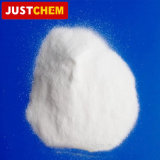 産業等級及び食品等級ナトリウムMetabisulfite