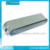 De infrarode Sensor van de Opsporing van de Aanwezigheid voor Automatische Deur