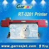 Крен Garros 2016 1.8m 3.2m для того чтобы свернуть машины принтера тканья цифров сублимации