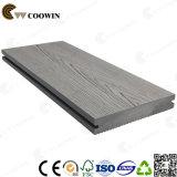 Decking PVC высокого качества экспорта Китая (TW-K03)