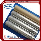 Folha de alumínio de Composte da folha de Alumininum da alta qualidade