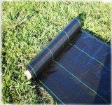 Рр массу крышки PP коврик для сорняков против массовых тканью Agriculural фильм соединения на массу
