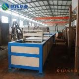 Automatische Pultrusion Machine voor de Stap van de Glasvezel