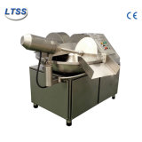 Vegetable вырезывание мяса и резец шара смешивая машины для сбывания
