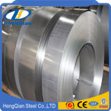 Striscia 3mm*510mm*C dell'acciaio inossidabile 201