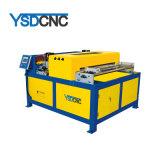 Proveedor de oro del conducto de aire HVAC máquina de formación