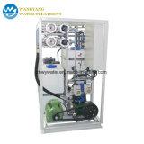 apparecchi di trattamento delle acque di osmosi d'inversione del RO 500L/H