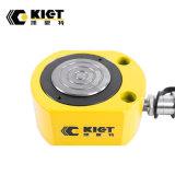 工場価格のKet-Rsm油圧ジャック