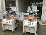 기계를 인쇄하는 이동 전화 쉘 평상형 트레일러 스크린
