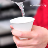 Großverkauf gedruckte Papierschnee-Kegel-Cup