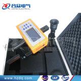 Isolador de alta precisão do equipamento de Teste de Falha