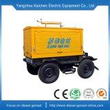 Honny mobile schalldichte Dieselgeneratoren 16kw/20kVA