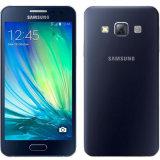 Telefono mobile Android sbloccato originale all'ingrosso della galassia A3 A3000