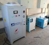 Unità industriale dell'ozono di purificazione di acqua o dell'aria