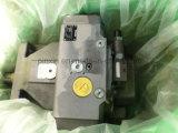 기계장치를 포장하는 굴착기를 위한 A4vso250dr/Lr2/Drg Rexroth 피스톤 펌프