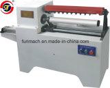 Machine de découpe de base Papier Auto/Tube en papier Machine de découpe (FR-203)