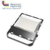 5 Years Warrantyの屋外のLighting IP65 200W SMD LED Flood Light