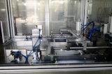 Btcp-297A A4 500 hojas de papel de copia de la máquina de embalaje