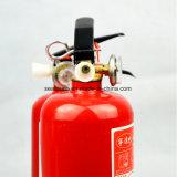 Certificação CCC 2 kg de pó portátil do Extintor de Incêndio