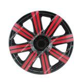 Универсальный PP/ABS Car центральной крышки колесных дисков