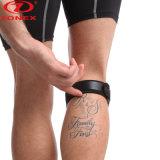 Soporte de rodilla abrir rotula para aliviar el dolor Correa rotula ajustable