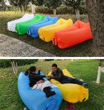 膨脹可能な寝袋は夏に最近設計した