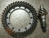 Advanced зубчатого колеса для Fuso PS135 для заднего моста в сборе