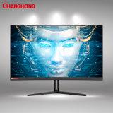 27 pulgadas C610g Series Changhong 144Hz LCD monitor de ordenador PC curvo
