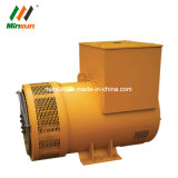 Mindong Exemplar Stamford Generator-Drehstromgenerator