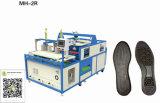 Automatique de la chaussure de sport semelle en caoutchouc de polissage machine de meulage (MH-2R)